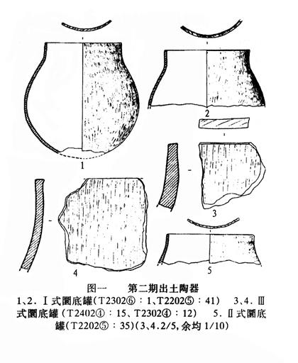 北京科技馆手绘图