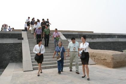 betway88中文官网 5