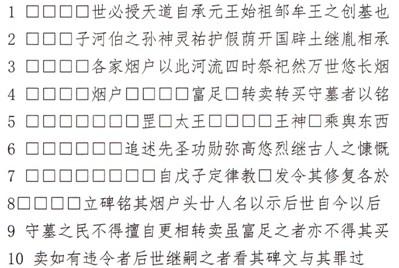 betway88中文官网 25