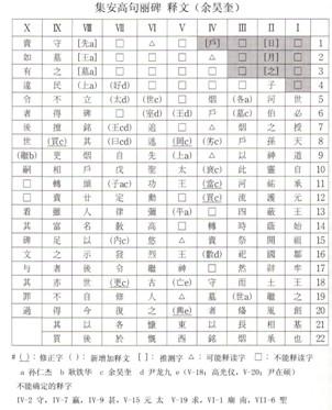 betway88中文官网 27