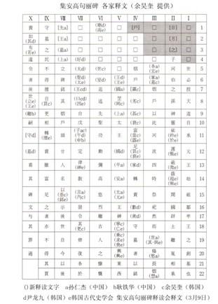 betway88中文官网 26