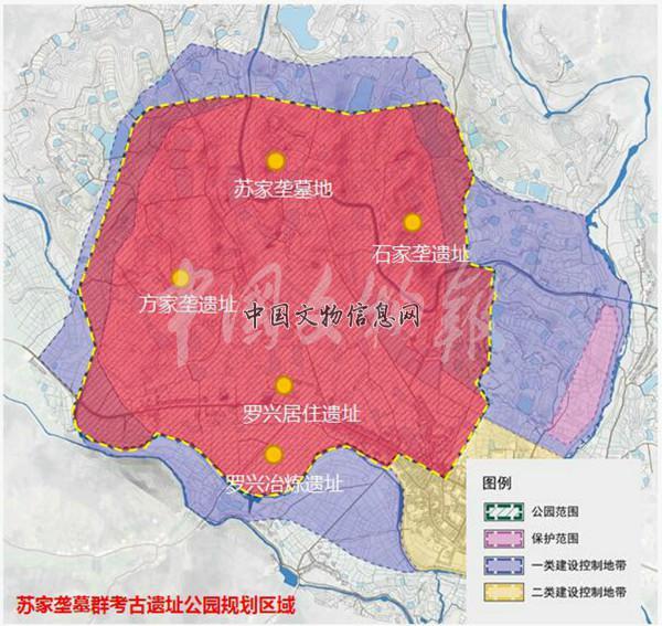 地图 600_567
